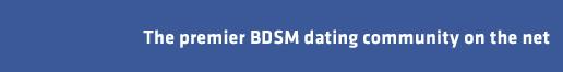 bdsmfuckbook.com